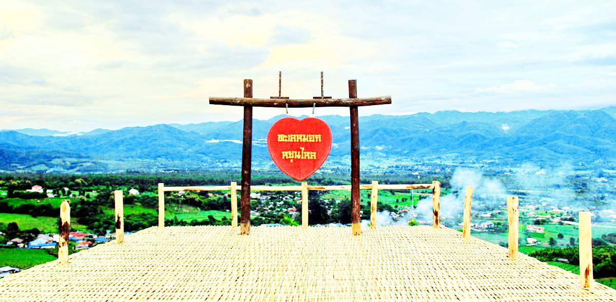 chinese yunnan cultural village, chinese yunnan village, santichon village